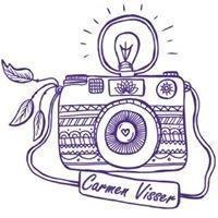 Carmen Visser Photography