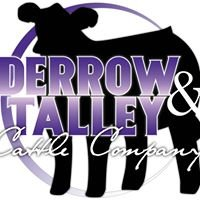 Derrow & Talley Cattle Company