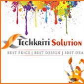 TechKriti Group