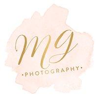 Mallory Gilani Photography