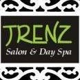 Trenz Salon & Day Spa