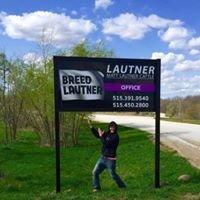 Matt Lautner Cattle