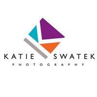 Katie Swatek Photography