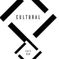 Cultural Café Bar