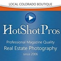 Hot Shot Pros Real Estate Photography of Colorado