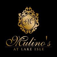 Mulino's at Lake Isle
