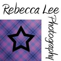 Rebecca Lee Photography