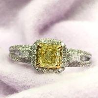 Liori Diamonds