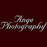 Ange Photography