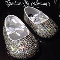 Creations by Amanda