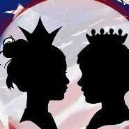 Florida's Cover Miss & Boy Pageant