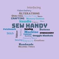 Sew Handy