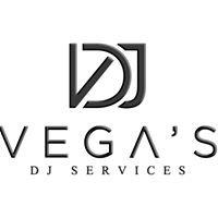 Vega's DJ Services