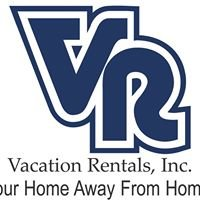 Vacation Rentals, Inc.