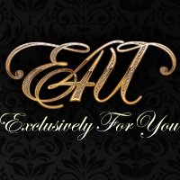 Exclusively For You Events