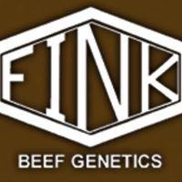 Fink Beef Genetics
