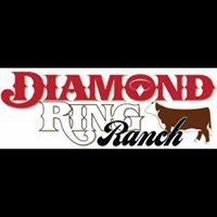 Diamond Ring Ranch