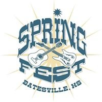 Batesville SpringFest