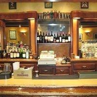 Westchase Tavern