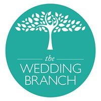 The Wedding Branch