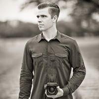 Joseph Esser Photography