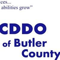 CDDO of Butler County