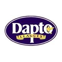 Dapto Leagues Club