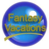 Fantasy Vacations