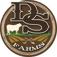 DS Farms