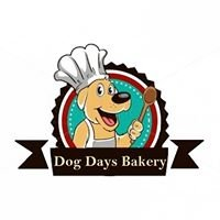 Dog Days Bakery