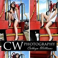 CW Photography