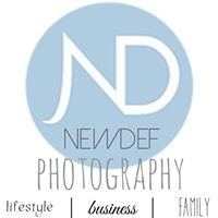 NewDef  Photography