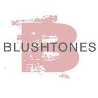 BlushTones