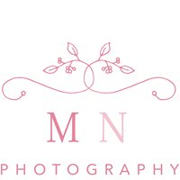 Melanie Nelson Photography