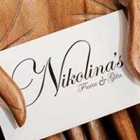 Nikolina's Florist & Gifts