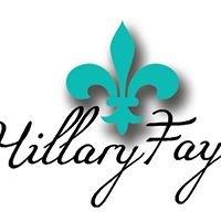 Hillary Faye Design