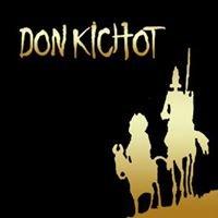 Klub DON Kichot