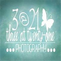 3@21 Photography