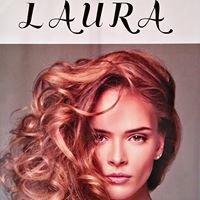 Studio fryzjersko- kosmetyczne Laura