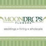 Moondrops Flowers