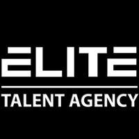 Elite Talent Agency