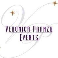 Veronica Pranzo Events