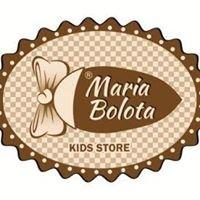 Maria Bolota Kids Store