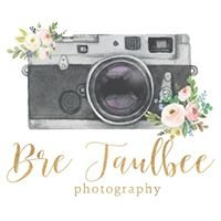 Bre Taulbee Photography