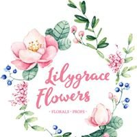 Lilygrace Flowers
