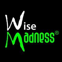 WiseMadness