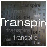 Transpire Hair
