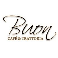 Buon Cafe & Trattoria