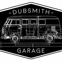 Dubsmith Garage