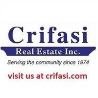 Crifasi Real Estate, Inc